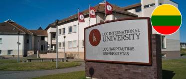 LCC, Литва