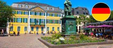 Rheinische Studienkolleg