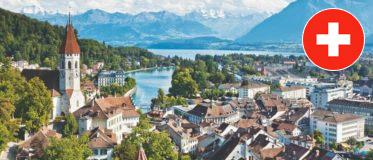 Swiss Education